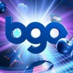 Up to 500 Free Spins in BGO Casino