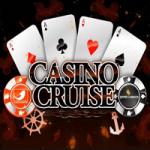 Freispiele Gratis Casino Cruise
