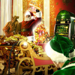 Mr Green Free Spins Campaign