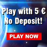 Energy Casino Free Bonus