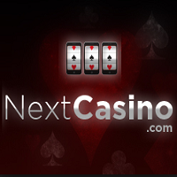 25 Free Spins No Deposit At Next Casino