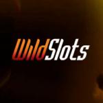 Wild Slots - 50 Free Spins plus £50 Bonus