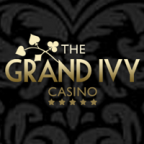 Grand Ivy Casino - top Bonus and Multi Software