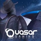 Paypal, 800 € Bonus, EGT Slots Quasar Gaming