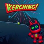 Kerching Bonus News