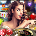 Start with £88 No Deposit at 888 Casino