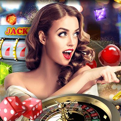 Start With 88 No Deposit At 888 Casino