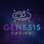 Now 300 Free Spins available in Genesis Casino