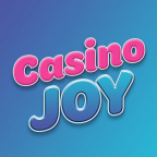 Casino Joy - 200 Starburst Freispiele und Bonus