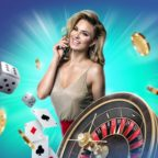 Casino Joy gives 200 Starburst Free Spins and Bonus