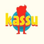 In Kassu Casino 300 Free Spins for Netent Slots!