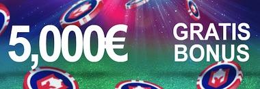 Ares-Casino-Novoline-Bonus